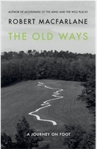 The-Old-Ways-A-Journey-on-Fo