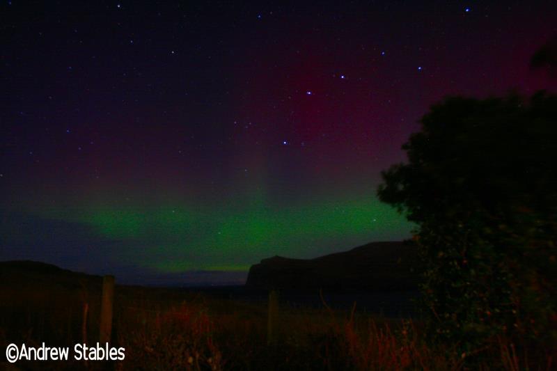 Aurora 170113