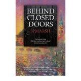 a jill behind closed doors