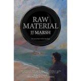 a jill raw material
