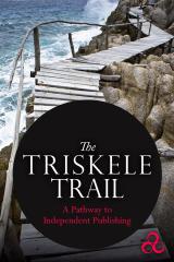 triskele trail