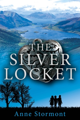 The Silver Locket Cover MEDIUM WEB
