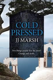 Cold Pressed