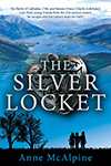 The Silver Locket Cover SMALL AVATAR