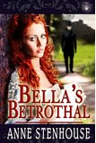 Bella's Betrothal