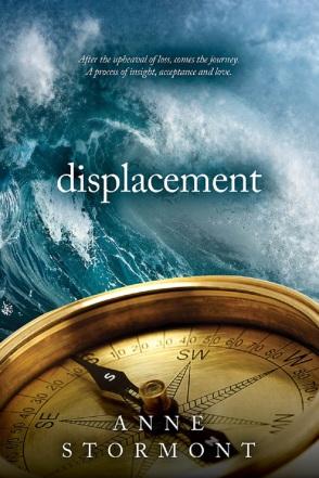 Displacement Cover MEDIUM WEB - Copy