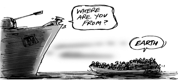 Refugees-pic-edited