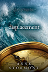 Displacement Cover SMALL AVATAR