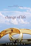 New Change of Life Cover SMALL AVATAR