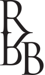 RRB transparent Logo