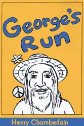George's Run 2