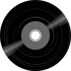 record-159211_640