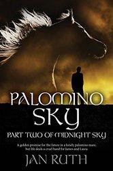 Palomino Sky 1