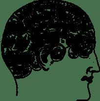 brain-1300479_640