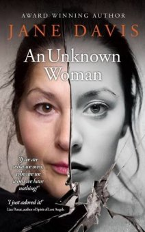 An Unknown Woman