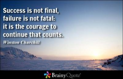 Briany quote churchill 1