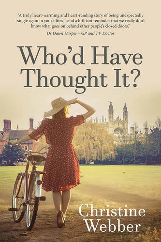 whod-have-thought-it