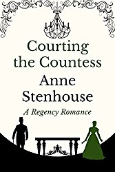 good book courting-the-countess