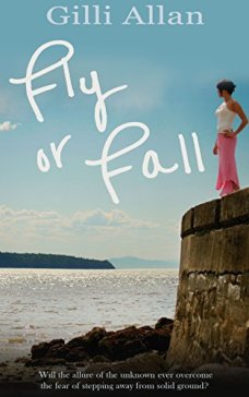 fly-or-fall