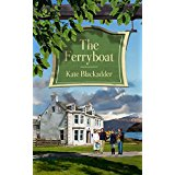 the-ferryboat