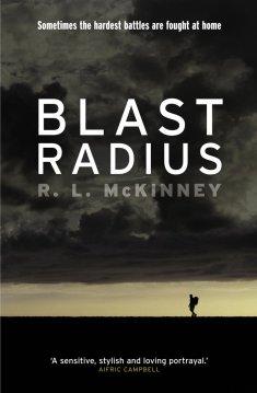 blast-radius