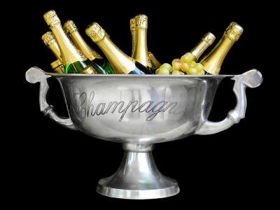 champagne-1500248_640