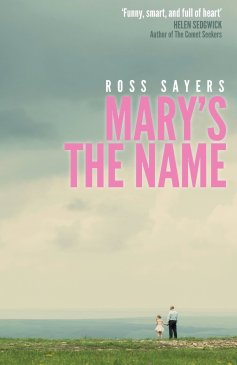 marys-the-name-a