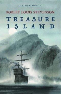 treasure-island-1