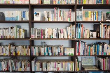 kazuend-71543 bookshelf