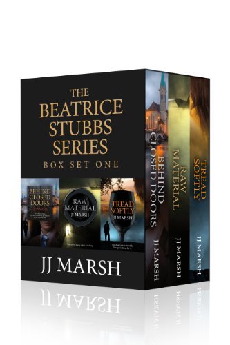 Beatrice Stubbs box 1